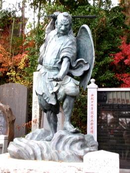 高尾山0038.jpg